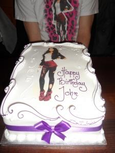 121210 (45) I Love my Cake