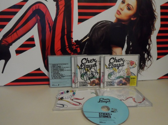 myblogaboutcherlloydcom Sticks+Stones UK