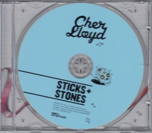 myblogaboutcherlloydcom Sticks + Stones UK (11)