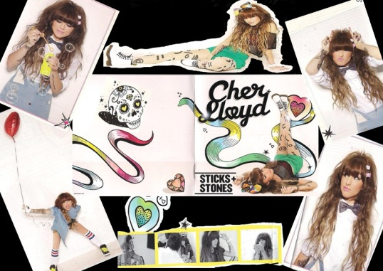 myblogaboutcherlloydcom Sticks + Stones UK MashUp (1)
