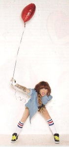 myblogaboutcherlloydcom Sticks + Stones UK Scan Detail (1)