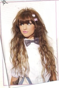 myblogaboutcherlloydcom Sticks + Stones UK Scan Detail (2)