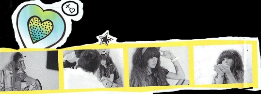 myblogaboutcherlloydcom Sticks + Stones UK Scan Detail (6)