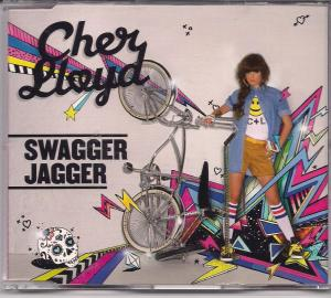 myblogaboutcherlloydcom Swagger Jagger CD Single Scan (1)